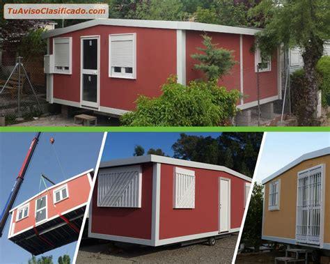 casas prefabricadas moviles casas prefabricadas m 243 viles mi casa movil inmuebles y