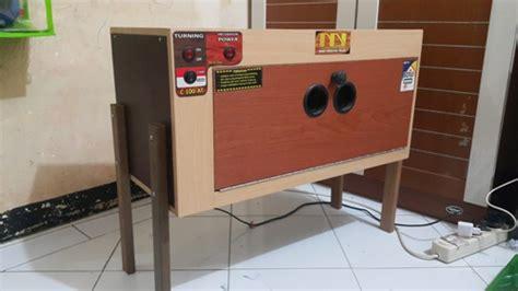 Termometer Mesin Tetas mesin penetas telur c 100 at alat penetas telur ayam alat penetas telur bebek jual penetas