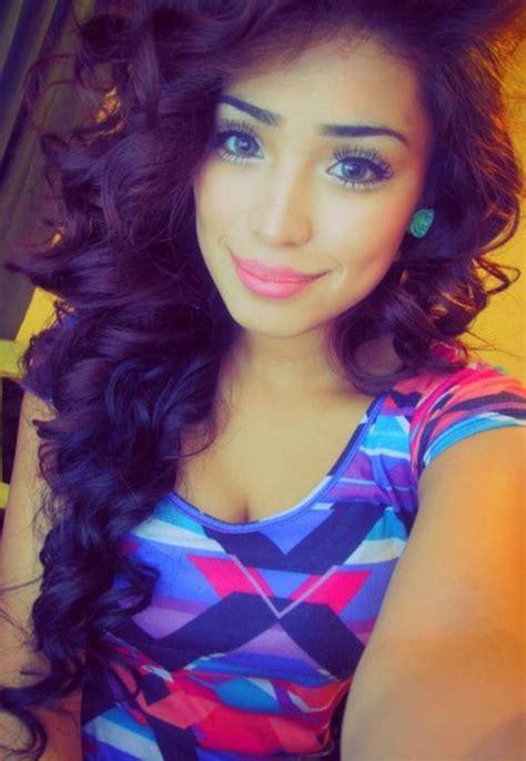pretty hair colors for hispanics pretty hair colors for hispanics shirt hair stripes aztec