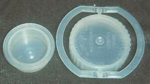 1 blue magic waterbed air mattress replacement cap and seal 79842244514 ebay