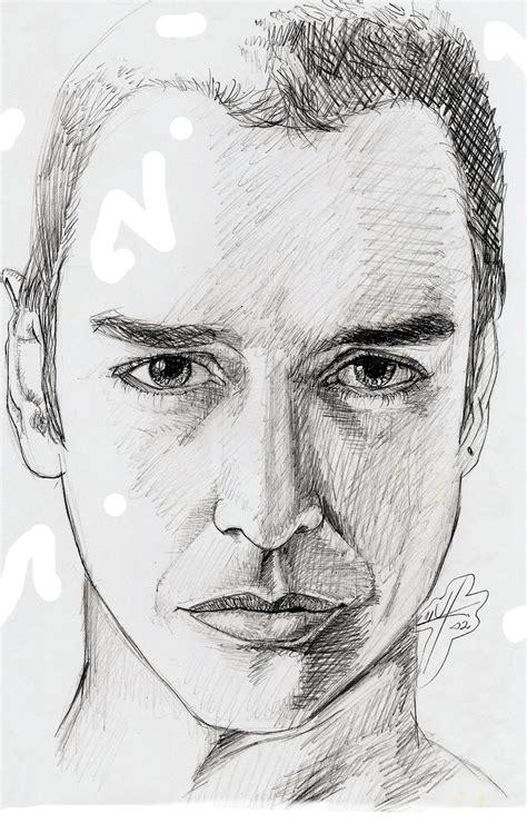 desenho rosto curso de desenho e pintura itaquera rostos retratos
