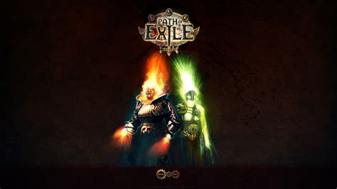 exle of event path of exile community ambush event this friday
