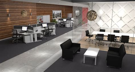 open plan office layout ideas open plan office design ideas office furniture malaysia