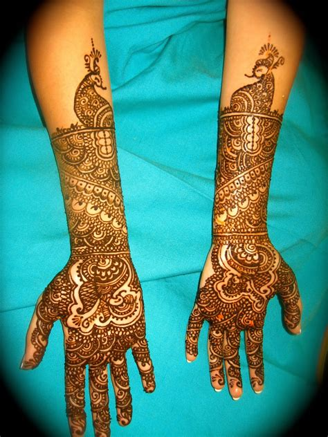 henna design video download download images of mehendi designs joy studio design