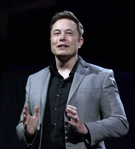 elon musk elon musk revealed his breakup with amber heard was the
