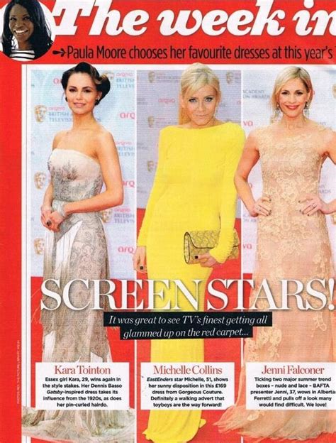 Nesa Shopp Desire Dress Gc 31 best gc in the press images on dress