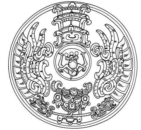 imagenes mayas faciles una historia de la religi 243 n de los antiguos mayas