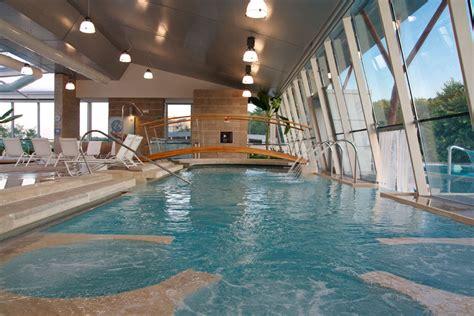 hotel chianciano terme con piscina interna terme