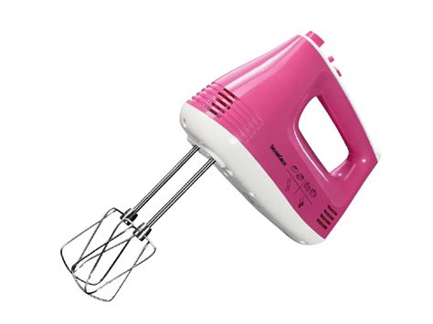 Silvercrest Kitchen Tools Hand Mixer   Lidl ? Great