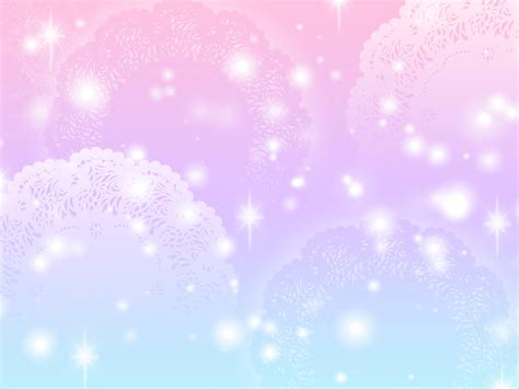 wallpaper blue and pink 21 pink blue backgrounds wallpapers freecreatives