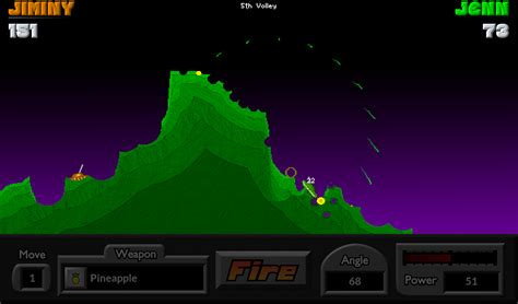 pocket tanks deluxe apk pocket tanks deluxe app for android