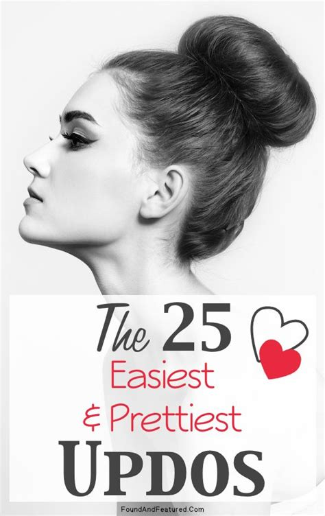 easy hairstyles for military 427 best images about messy buns updos on pinterest
