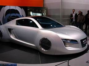 new cars future concept cars
