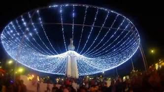 cartelitos cristianos epoca de navidad epoca de navidad en el salvador 4k youtube