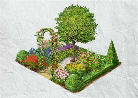 Garten U Freizeit by Bauerngarten Obi