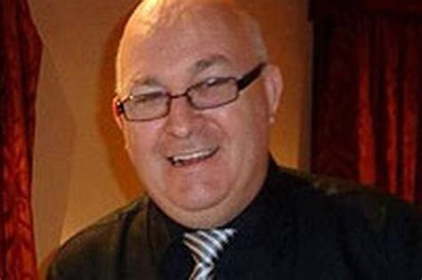 patrick duffy london body of isleworth man patrick duffy found in canal get