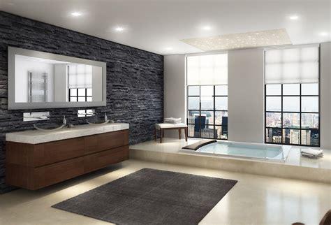 best modern luxury bathroom ideas on pinterest luxurious best luxury bathrooms ideas on pinterest luxurious