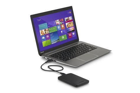 format toshiba external hard drive on mac tutorial format external hard drive for mac and pc with