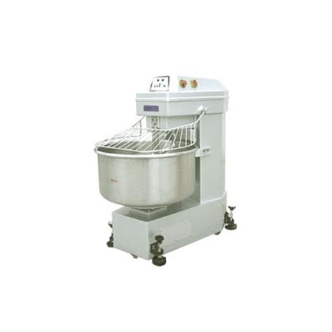 Mixer Sinmag sinmag mixer sm 50 bali kitchen equipment