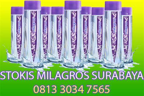 Jual Ace Maxs Murah Di Surabaya jual milagros di surabaya harga murah bisa cod resmi