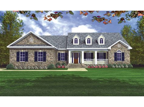 ranch home plans with front porch high quality ranch house plans with porch 5 ranch style
