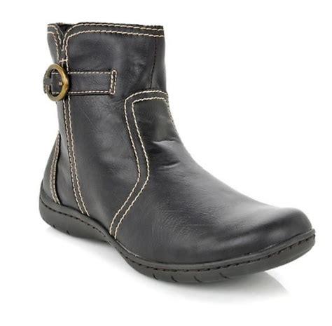 sporto boots sporto mavis winter snow ankle boots w contrast stitching