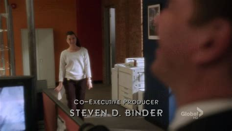 how did gibbs get the boat out of the basement 09x17 need to ncis image 29993573 fanpop