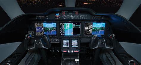 honda jet performance a history of business jet innovation hondajet