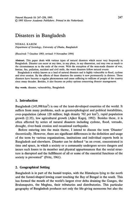 Essay About Disaster by Disaster Essay Free Disaster Essays And Papers 123helpme Descriptive