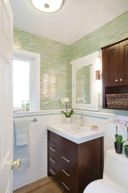 25 modern powder room design ideas 35th street bath contemporary powder room los
