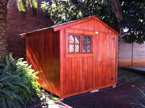 Wendy Sheds wendys sheds 16mm t g wendy house