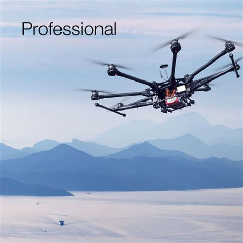 camera drones for sale flying cameras prices & reviews