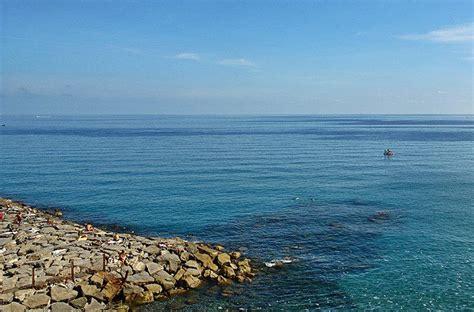porto maurizio porto maurizio imperia city ferienwohnungen ferienh 228 user