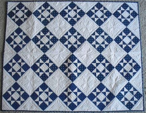 Blue And White Quilt 1000 Images About Blue White Quilts On