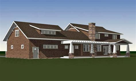 Arts And Crafts Bungalow Plans by Fall Arts And Crafts Projects Arts And Crafts Bungalow