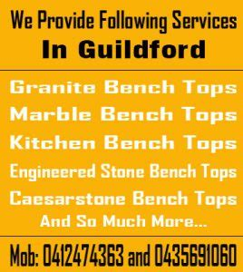 bench guildford the best kitchen bench tops provider of guildford millennium granite