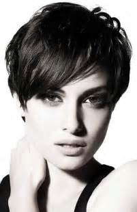 different types of haircuts for womens 25 gorgeous modern short hair ideas on pinterest longer