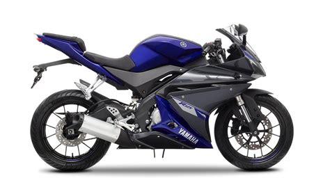 Kunci Motor Yamaha R yzf r125 2014 motorcycles yamaha motor uk