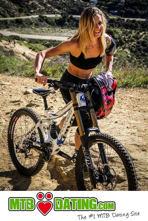 hot female mountain bikers 17 best images about mountain bike dating on pinterest