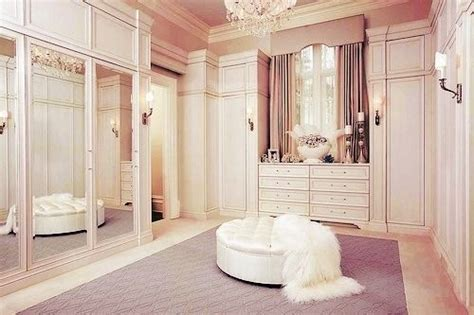 Amazing Walk In Wardrobes by Amazing Walk In Closets Architecture