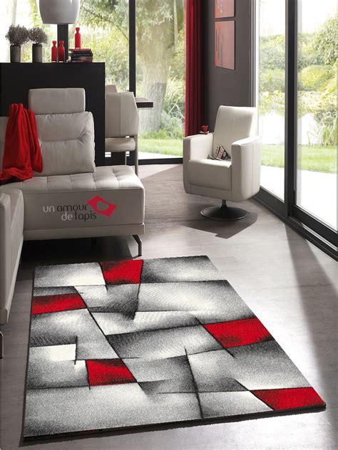 Tapis Pour Salon Moderne