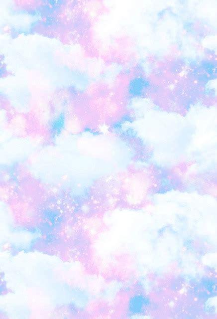 huayi photo backdrop props beautiful color cloud studio