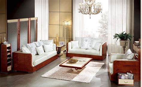 italian leather living room furniture italian design home furniture living room furnitue leather
