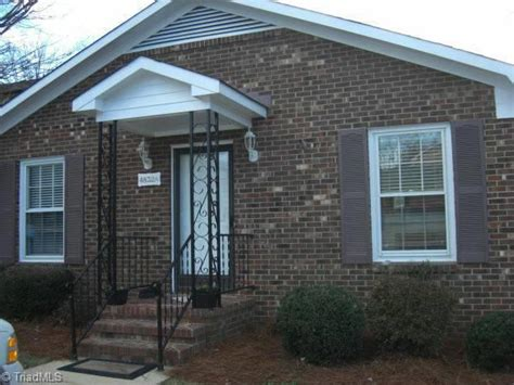 Guilford County Nc Property Records 4832 Tower Rd Greensboro Nc 27410 Realtor 174