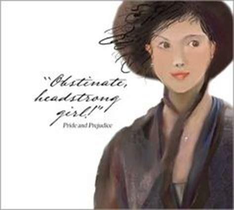 obstinate heart jane austen a biography pride and prejudice on pinterest regency gown regency