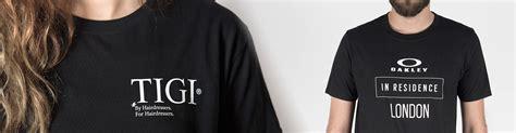 vinyl printing on t shirts vinyl t shirt printing highest quality printsome