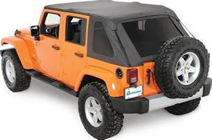 rage products 106035 complete trail top frameless soft