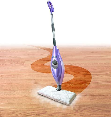 review of the shark steam pocket mop s3501 kleen floor