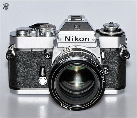 17 best images about nikon on nikon f100 nikon 50mm and vintage cameras