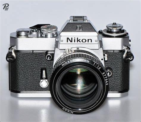 17 best images about nikon on nikon f100 nikon 50mm and vintage cameras